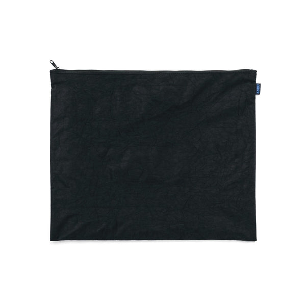Laptop Sleeve | Black