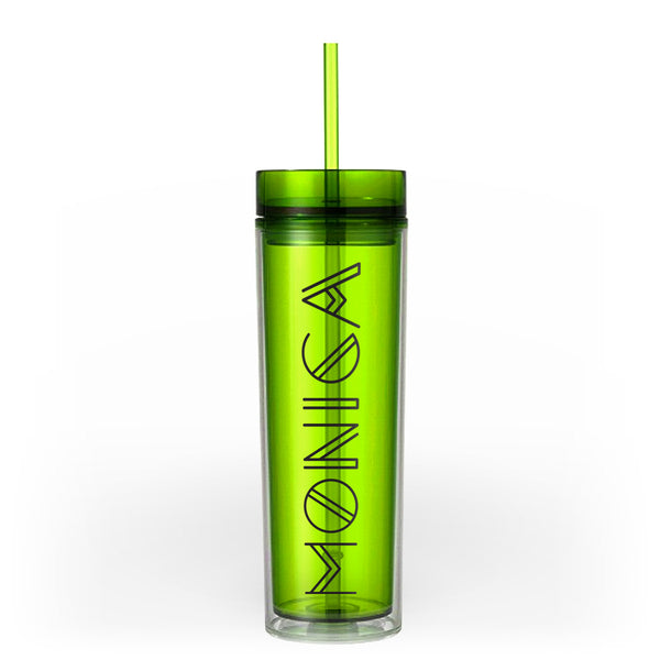 The Skinny Sipper | Lime