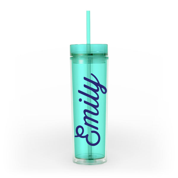 The Skinny Sipper | Mint