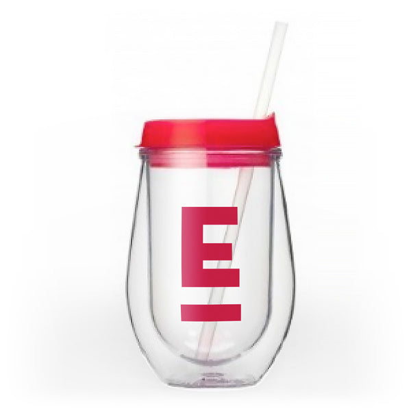 The Festival Wine Sippy | Red