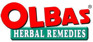 Olbas Oil 50CC 1.65 oz