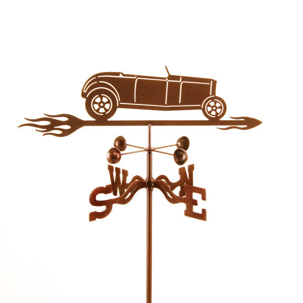 32 Convertible Weathervane