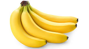 Bananas, Fresh (Each)