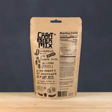 Craft Beer Mix by Ferris Coffee & Nut Co.