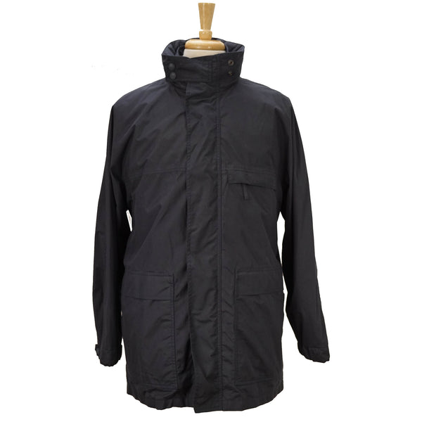 'Microtene 10000' Double Layer Down Fill Weatherproof Jacket M