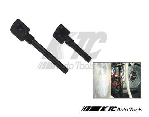 Ford / Mazda TDC Timing Pin 1.6L, 1.8L