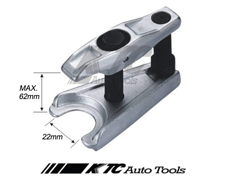 22mm UNIVERSAL BALL JOINT EXTRACTOR