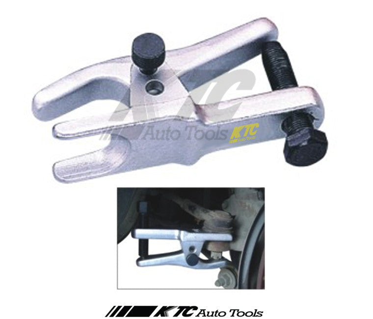 Universal Ball Joint Separator (suits most cars)