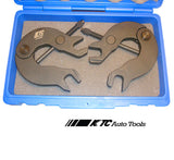 VW, AUDI Camshaft Alignment Tool SET