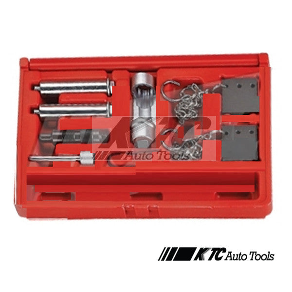 VW, AUDI CAMSHAFT ALIGNMENT TOOL (97~08)