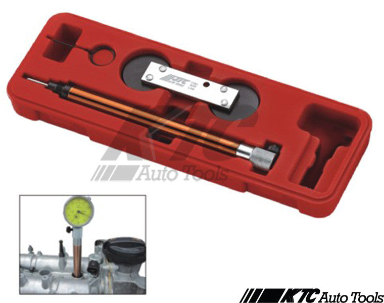 VW Audi Timing Tool Set 1.4, 1.6 FSI