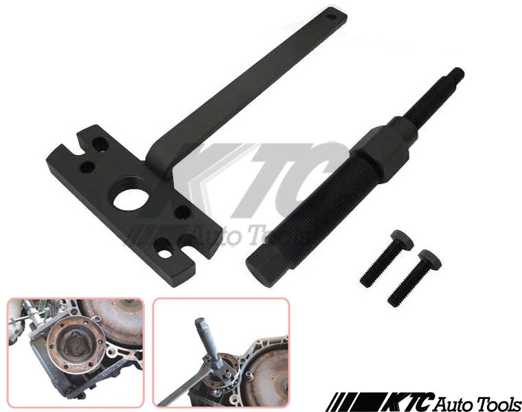 VW Drive Flange Oil Seal Remover / Installer Tool