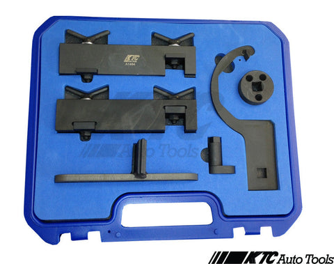 Jaguar / Land Rover (V8) 5.0 L Petrol Timing Tools