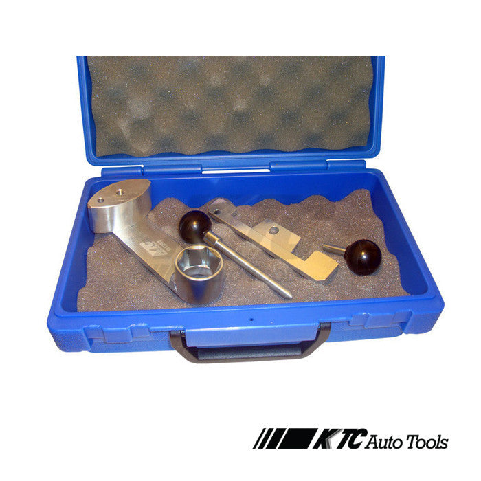 Porsche Camshaft Alignment Tool Kit (For 996/997)