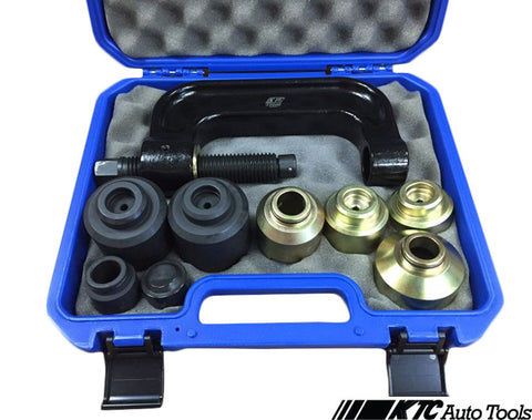 Land Rover Ball Joint Removal / Installation Tool Kit