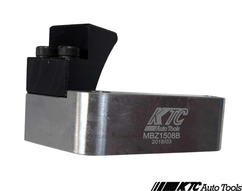 Mercedes Benz (M642) Timing Chain Retaining Tool