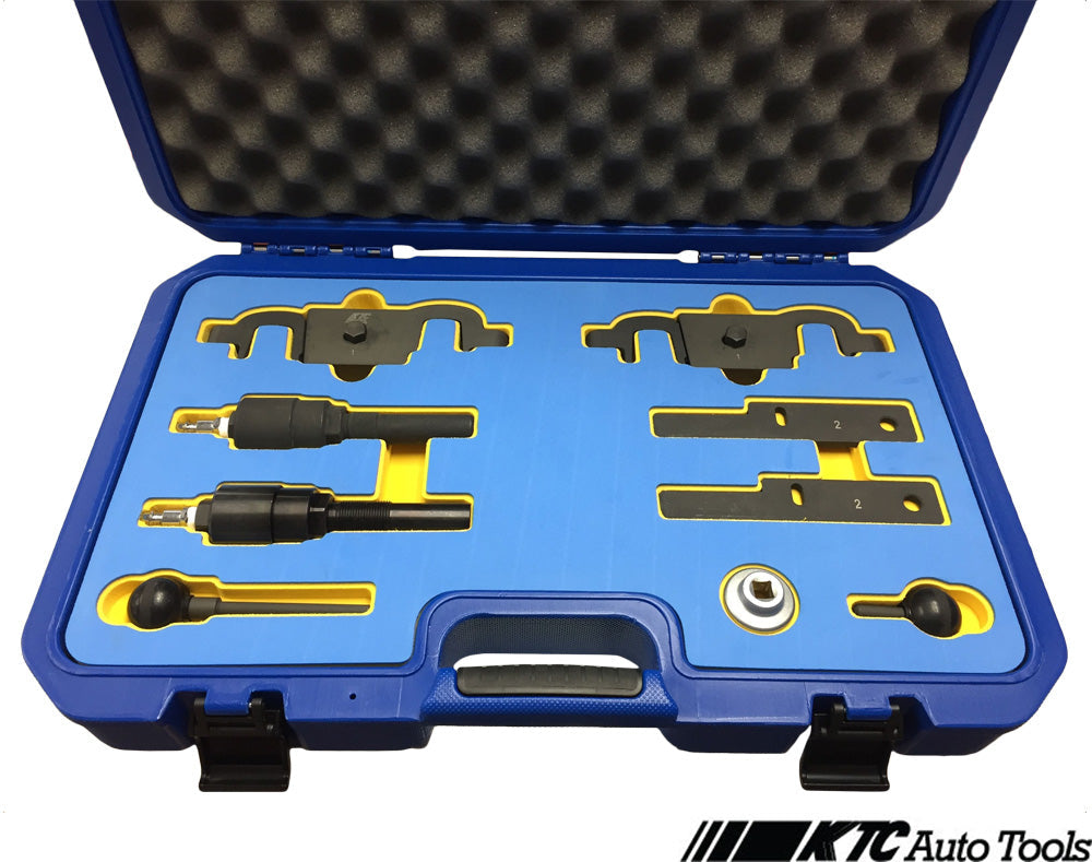 Porsche Cayenne / Panamera Camshaft Alignment Tool Kit