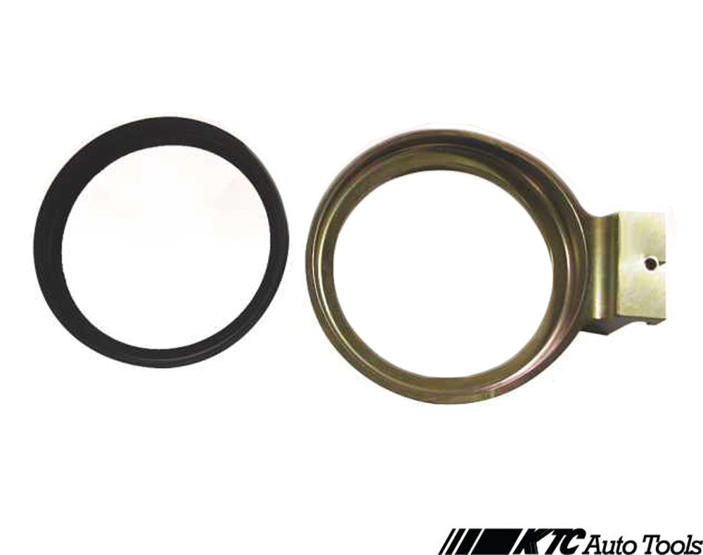 BMW E39 / E46 Spring Damper Extractor / Installer (adapter)