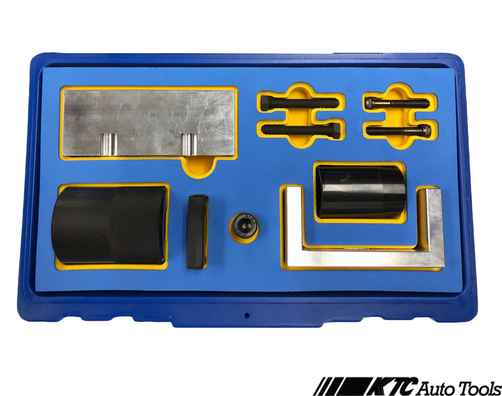 Volvo / Ford 2.5L Timing Tool Kit
