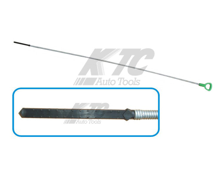 Mercedes Benz Transmission Dipstick 722.7, and 716.5