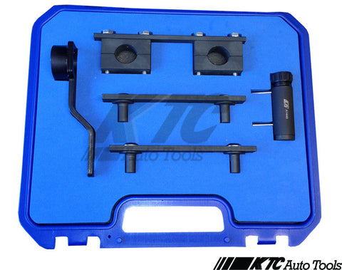 Ford 4.6L 4-Valve Cam Timing Kit