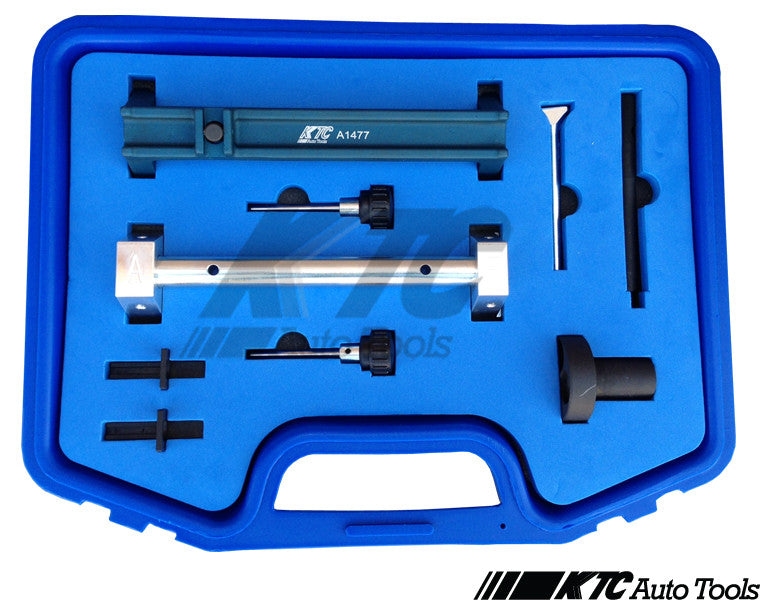 BMW (S54) Camshaft Alignment Tool