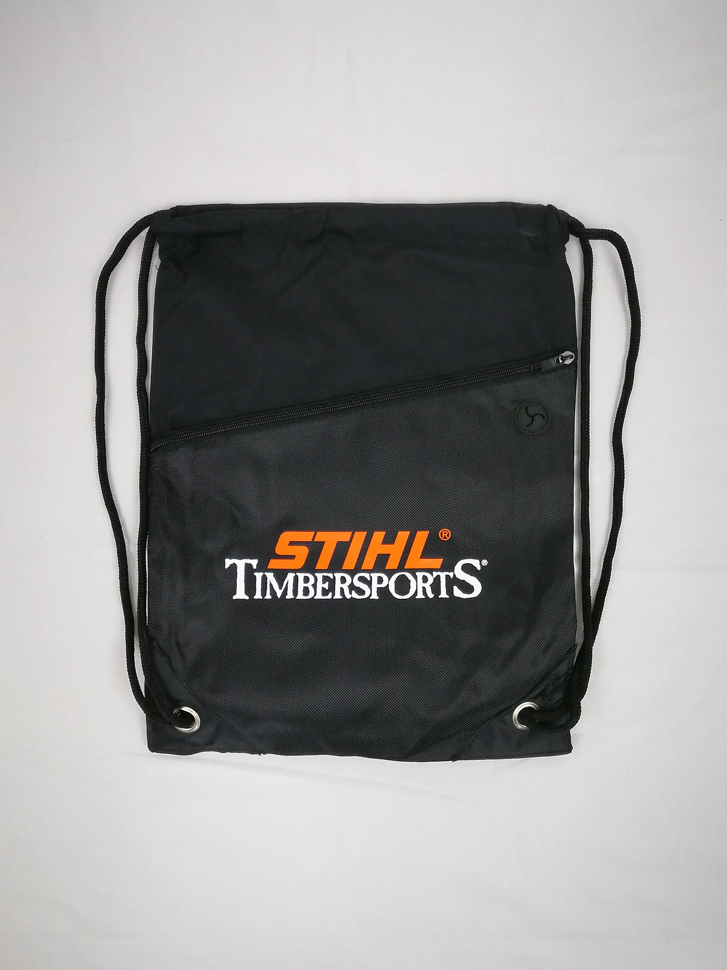 STIHL TIMBERSPORTS Cinch Bag