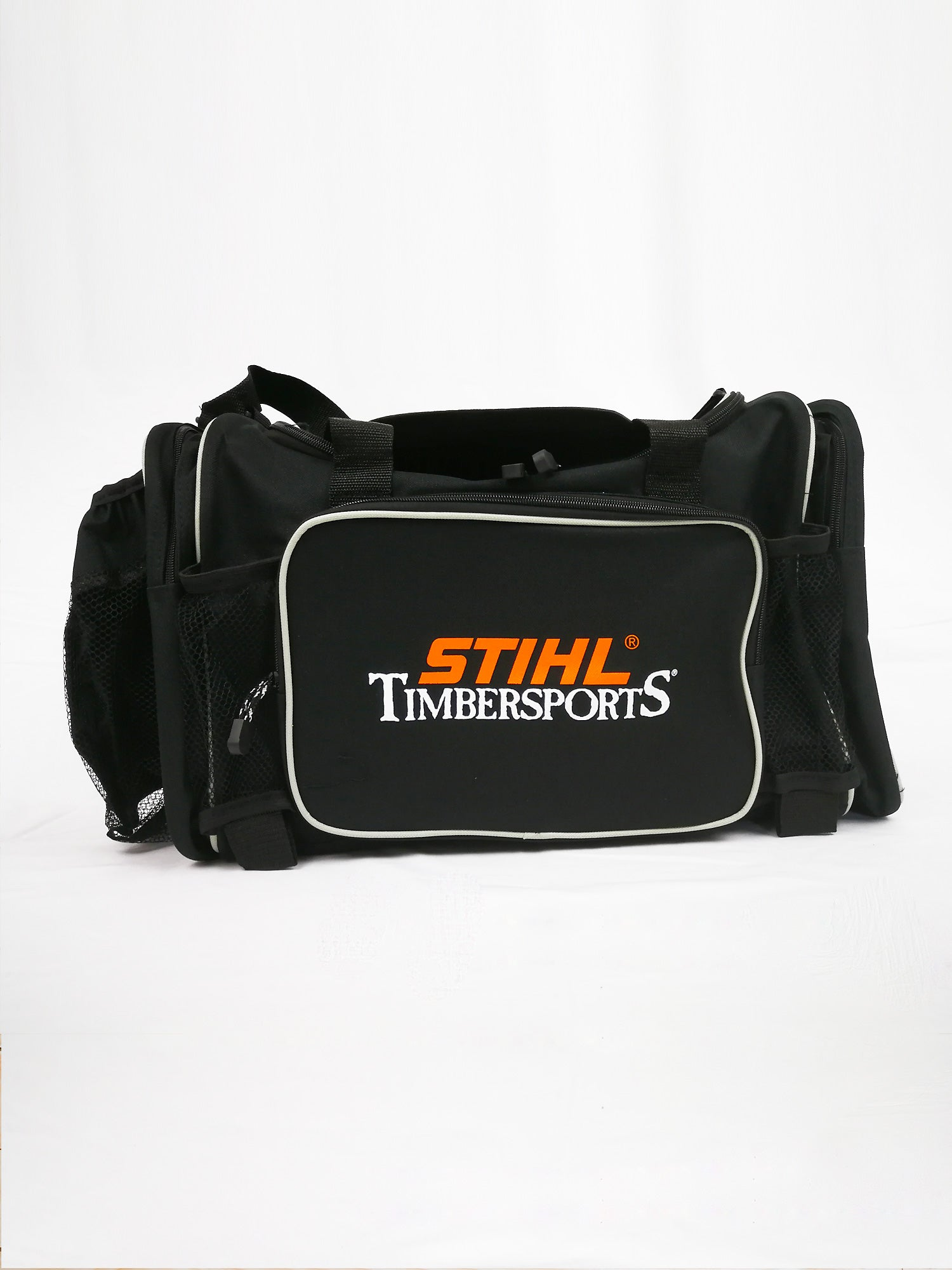 "STIHL TIMBERSPORTS 23"" Sports Bag"