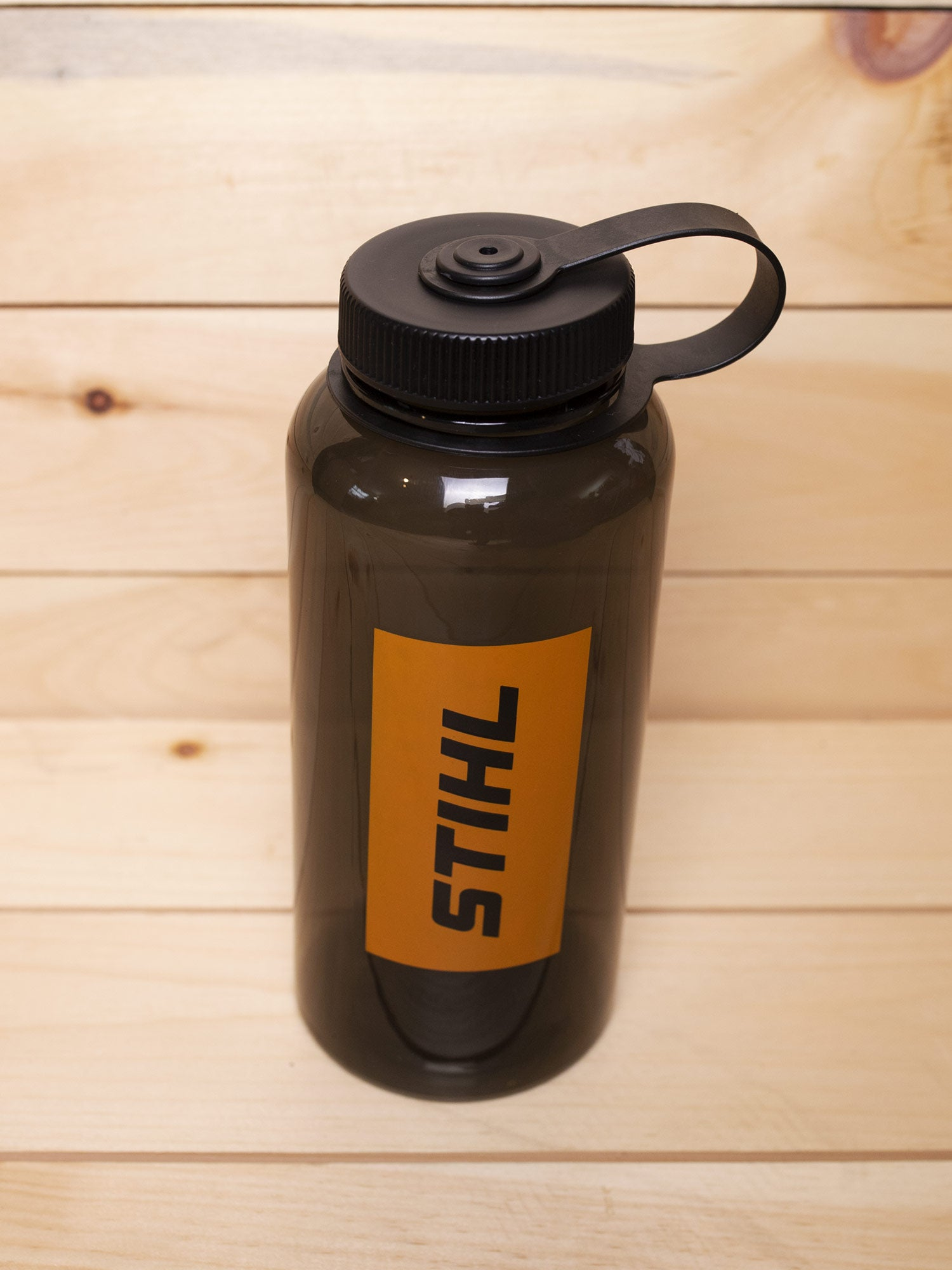STIHL 37oz. Water Bottle