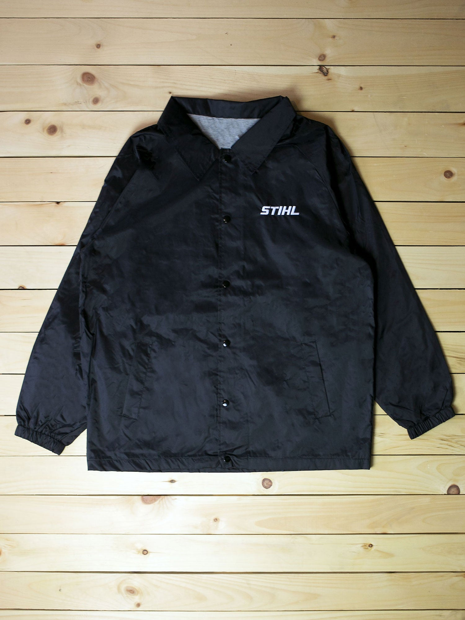 STIHL Nylon Jacket