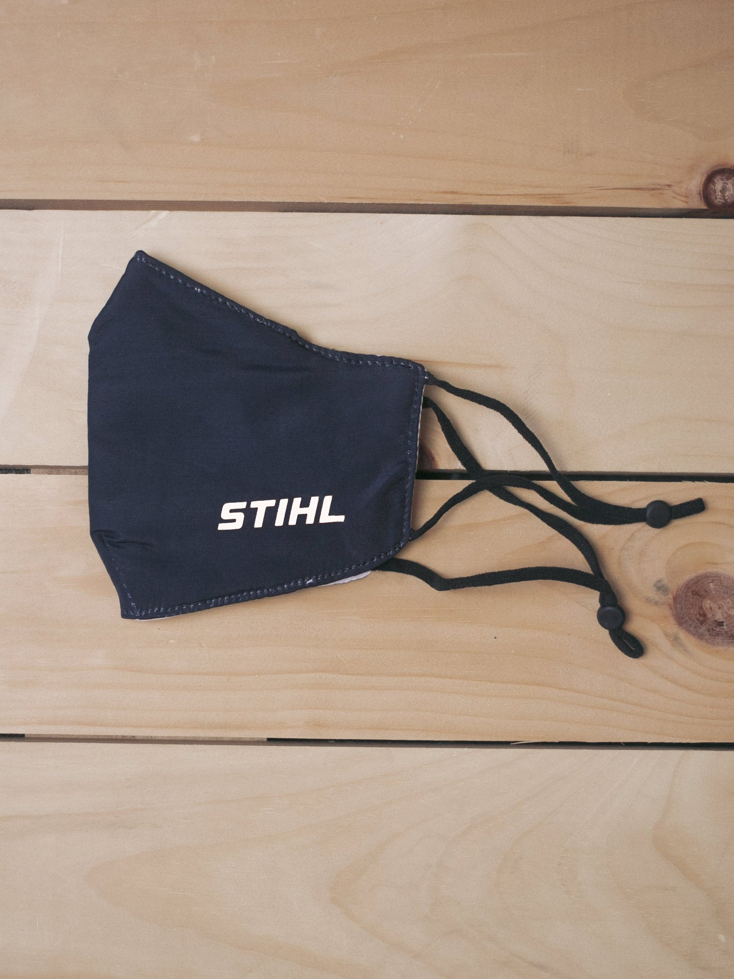 STIHL Black Mask