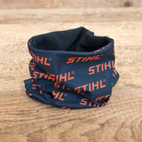 STIHL Neck Warmer