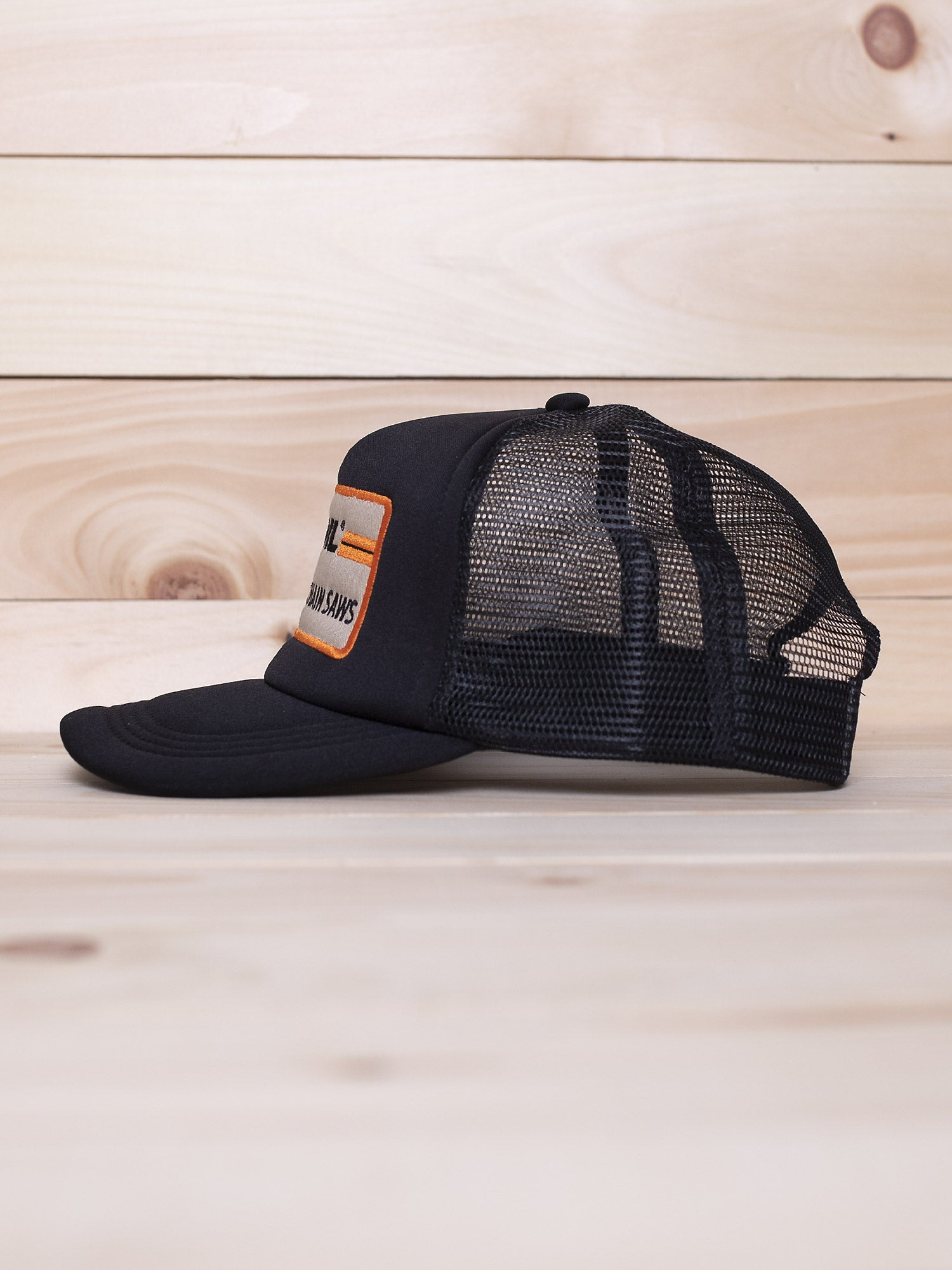 STIHL Foam Trucker Hat
