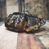 STIHL Mossy Oak Belt Bag