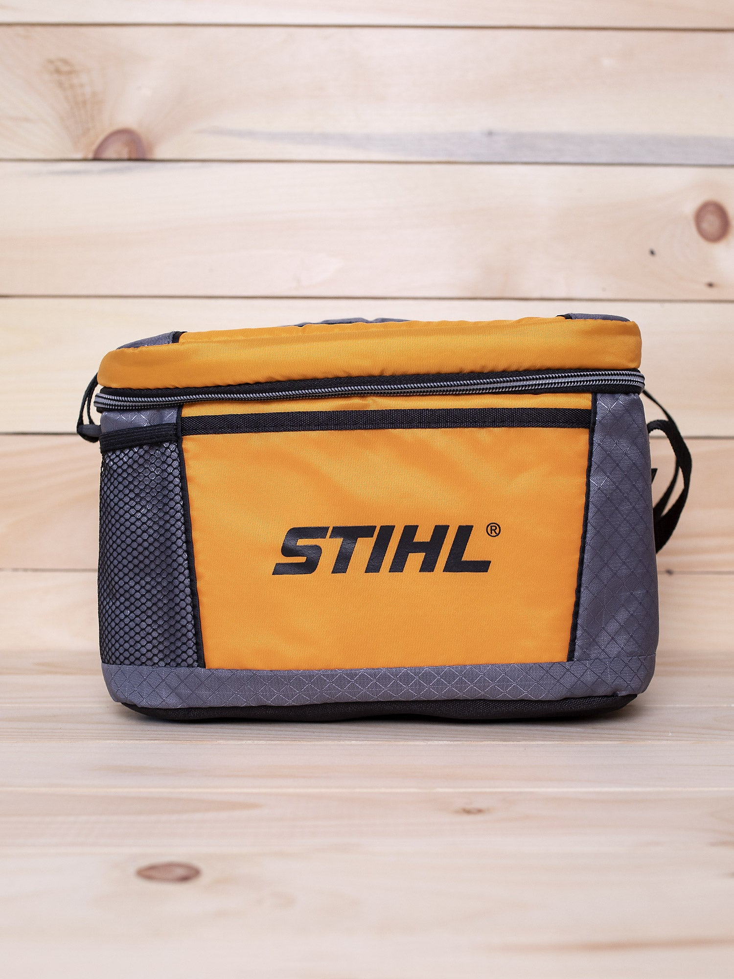 STIHL 16 Can Cooler