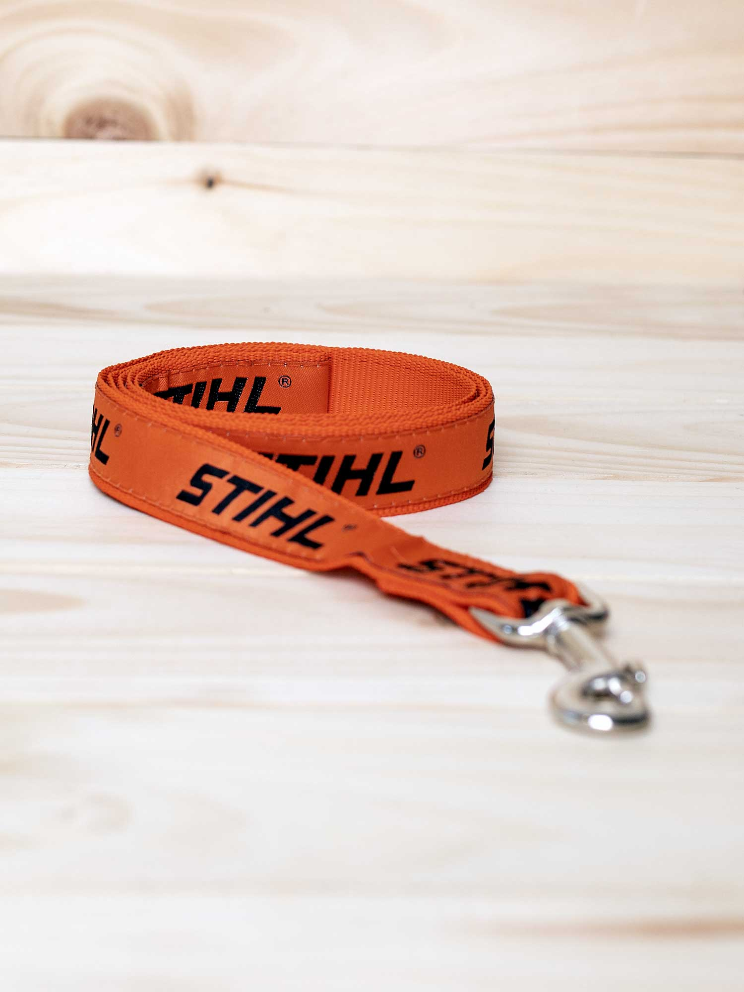 STIHL Pet Leash