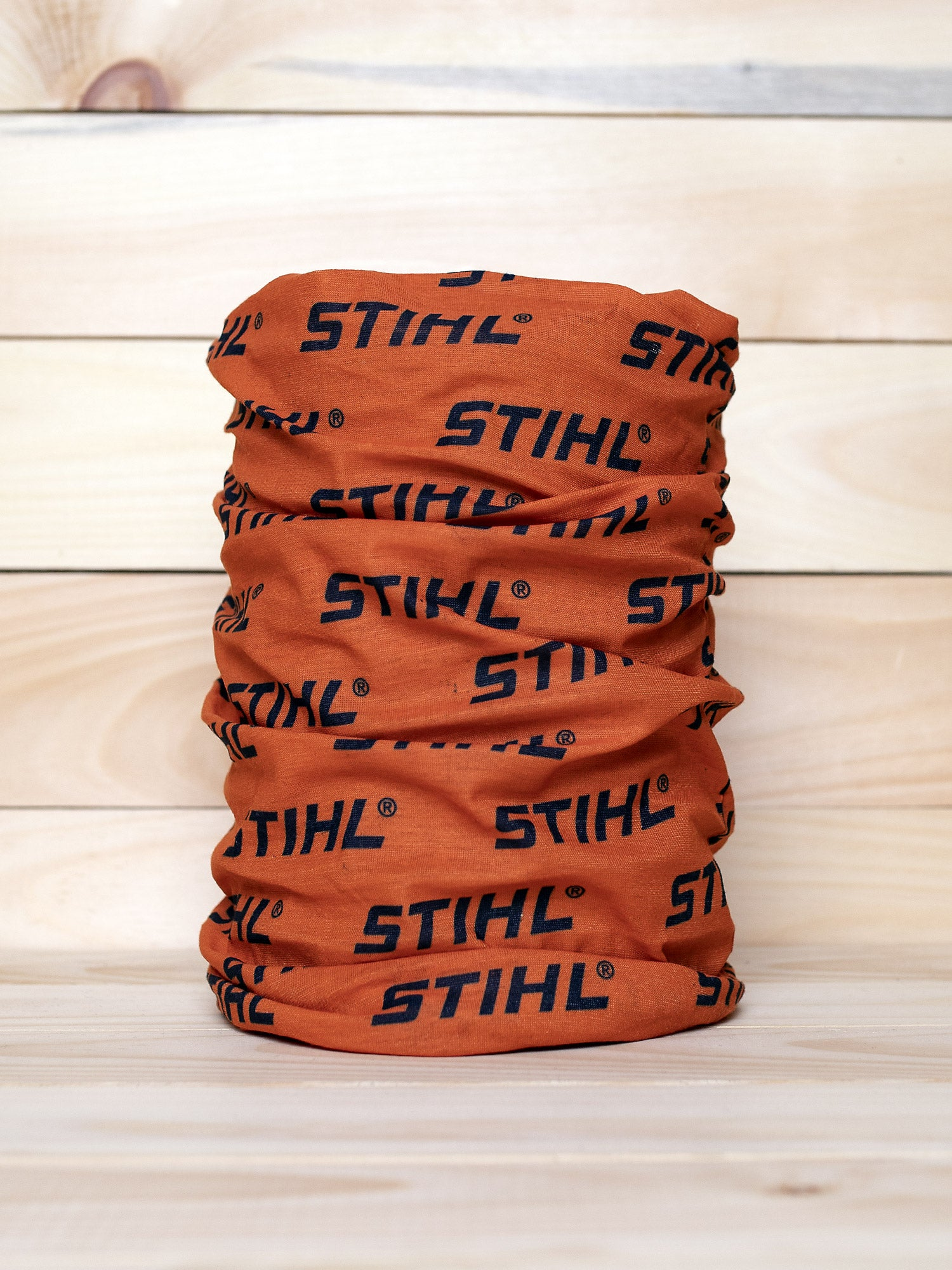 STIHL Neck / Headscarf
