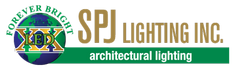 SPJ LED Landscape Lighting