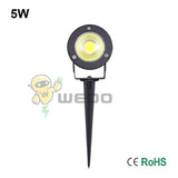 LED Landscape Light Outdoor / Landscape Light set (10 pcs)
