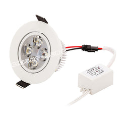 LED Dimmable Downlight - Online Lighting - 1