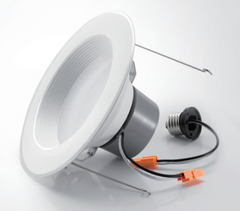 "5"" & 6"" High CRI Low Cost Dimmable Retrofit Downlight - Online Lighting - 1"