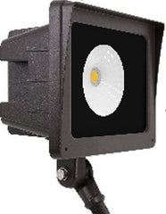 LED Flood Light 20W-65W - Online Lighting