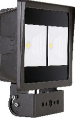 Large LED Flood Light 70W-110W - Online Lighting