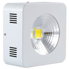 150W LED High Bay/Warehouse  Fixture - Online Lighting - 1