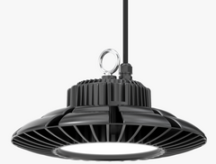 UFO Highbay / Lowbay Fixture - Online Lighting - 1