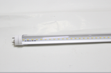 Copy of T8 LED 4ft Tube Retrofit Bulb
