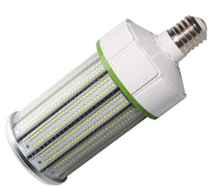 (COB120WE39) COB Light 120Watts E39 Base - Online Lighting - 1