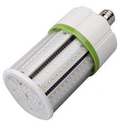 (COB30) COB Light 30Watts E26/E39 Base - Online Lighting - 1