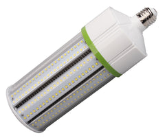 (COB60) COB Light 60Watts E26/E39 Base - Online Lighting - 1