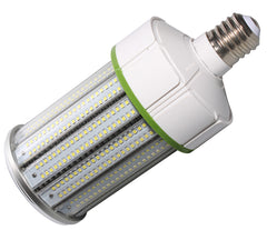 (COB80WE39) COB Light 80Watts E39 Base - Online Lighting - 1